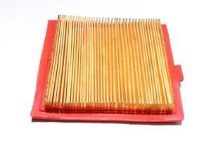 Air Filter Fits Castelgarden GGP OM45 Replaces Part Number 118550147/0