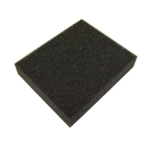 Air Filter Fits Castelgarden GGP SV150 Replaces Part Number 118550011/0