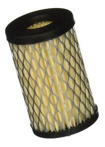 Air Filter Fits Suffolk Punch / Qualcast Engines Replaces Part Number 35066