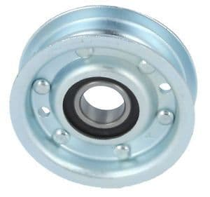 Alpina 102YH Idler Pulley Replaces Part Number 125601588/0