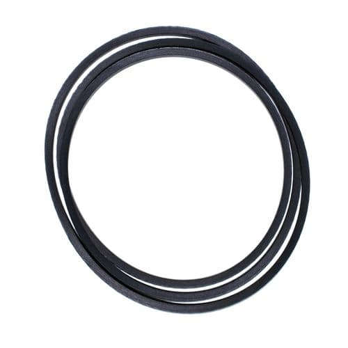 Alpina AT7 92 (2011-2012) Transmission Drive Belt Replaces Part Number 135062018/0