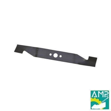 Alpina BL 370 E 37cm Replacement Mower Blade Part Number 181004142/0
