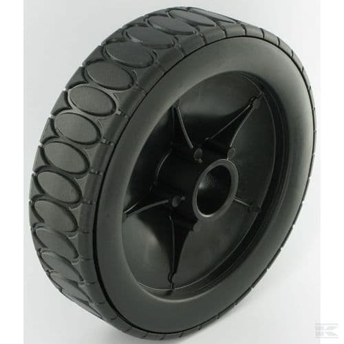 Alpina Front Wheel d=170 Part Number 381007336/0