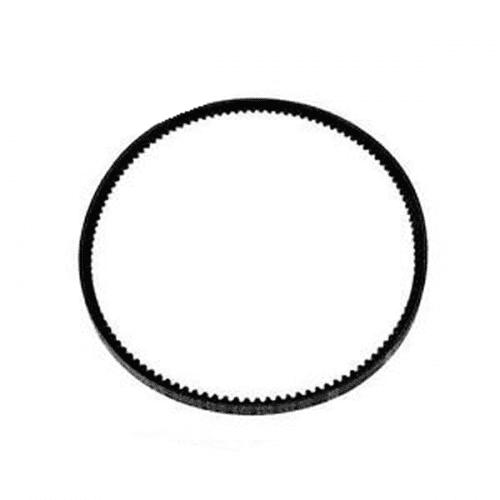 ATCO Liner 22SA Drive Belt (2012-2014) Part Number 135064383/0