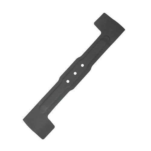Bosch Rotak Ergoflex 43 Mower Blade Replaces Part Number F016800368