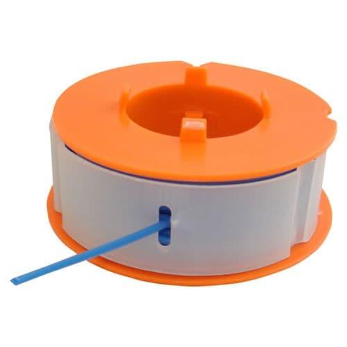 Bosch Spool and Line Fits Models ART23F, ART23GF, ART23GFS Replaces Product Code F016800002