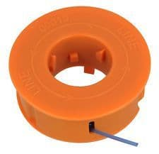 Bosch Spool and Line Fits Models ART26 Easitrim, ART30 Combitrim Replaces Product Code  F016800002