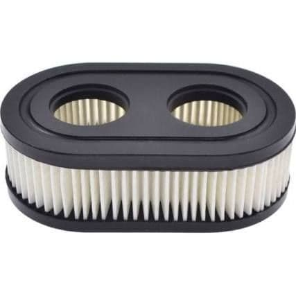 Briggs and Stratton 550e, 575e and 600e Air Filter Replaces Part Number 798452
