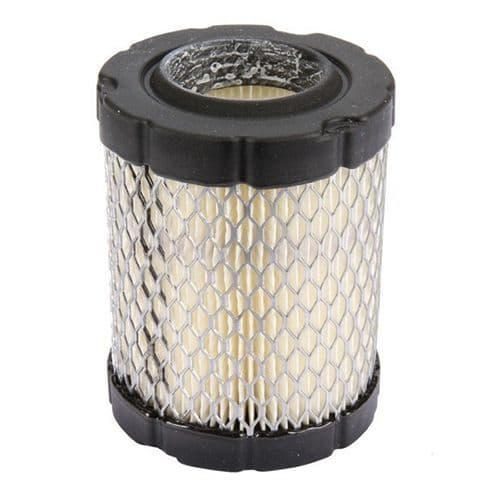 Briggs and Stratton Air Filter Replaces Part Number 591583
