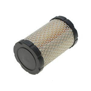 Briggs and Stratton Air Filter Replaces Part Number 594201