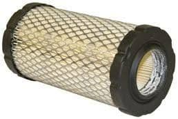 Briggs and Stratton Air Filter Replaces Part Number 793569