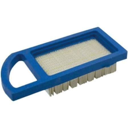 Briggs and Stratton Air Filter Replaces Part Number 797007