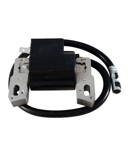 Briggs and Stratton Coil Replaces Part Number 590455