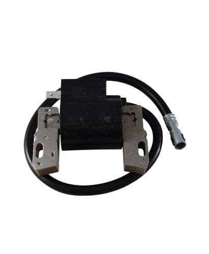 Briggs and Stratton Ignition Coil suits Vanguard 9HP, 12.5HP and 14HP Replaces Part Number 591459