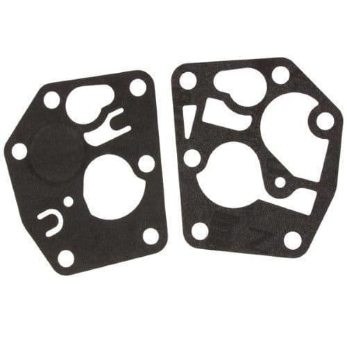 Briggs and Stratton Sprint 3.75 hp Carburettor - Diaphragm Gasket Repair Kit Part Number 795083