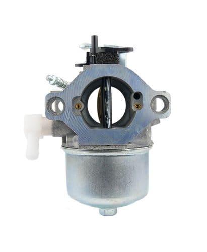 Briggs & Stratton 286707 Carburettor Assy Replaces Part Number 699831