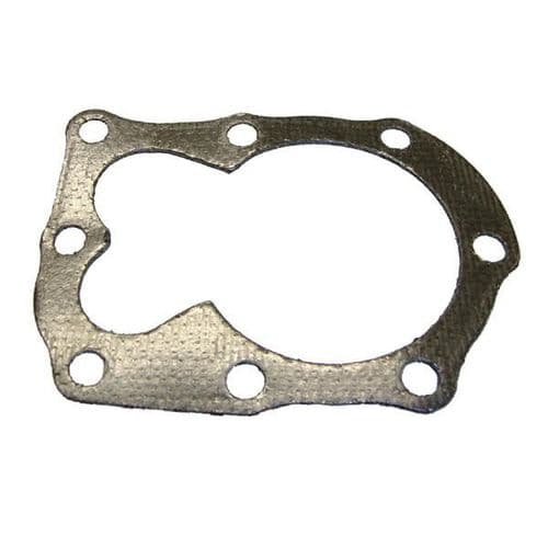 Briggs & Stratton Head Gasket Replaces Part Number 698717