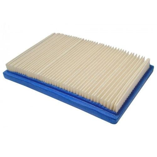 Briggs & Stratton  Max Engines Air Filter Replaces Part Number 397795S