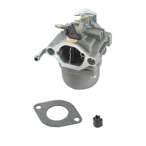 Briggs & Stratton Nikki Carburettor Assy Replaces Part Number 590399