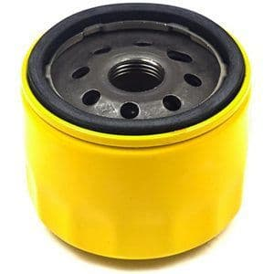 Briggs & Stratton Oil Filter Replaces Part Number 696854
