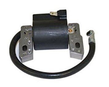 Briggs & Stratton Vanguard 9Hp - 14Hp Ignition Coil Module