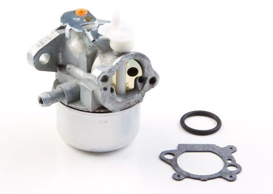 Carburettor & Primer Bulbs