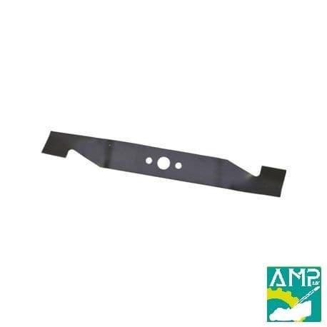 Castelgarden C390 37cm Replacement Mower Blade Part Number 181004142/0