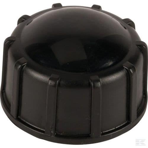 Castelgarden Fuel Cap Replaces Part Number 125795000/1