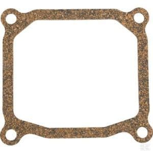 Castelgarden Rocker Cover Gasket Replaces Part Number 118551238/0