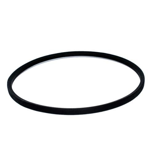 Castelgarden XS 50 RBS / RHS / RGS Drive Belt Replaces Part Number 135063800/0