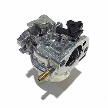 Champion 40 Carburettor Assy Replaces Part Number 118550148/0