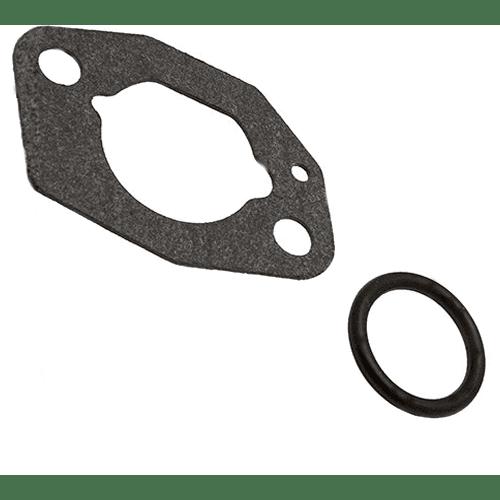 Champion 40 Carburettor Gasket Kit Part Number 118550019/0