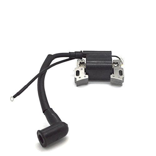 Champion 40 Ignition Coil to suit a GGP SV150 Replaces Part Number 118550126/0