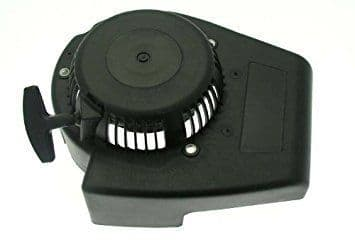 Champion 40 SV150 Recoil Starter Assy Replaces Part Number 118550139/0