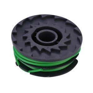 Flymo FLY061, Spool and Line Models Contour 600HD, Power Trim 600HD Replaces Product Code 510245990