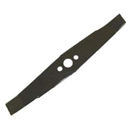 Flymo Minimo Plus XE, Sprintmaster, XE250 25cm Replacement Metal Mower Blade Part Number 5726536