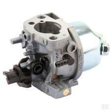 Genuine Castelgarden RSC100 Carburettor Assy Replaces Part Number 118550753/0