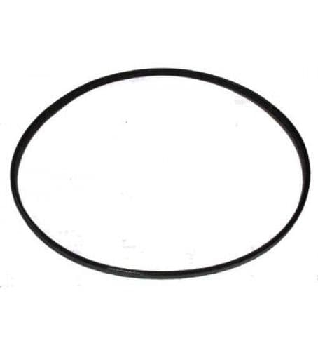 Genuine ISEKI TXG23 Transmission Belt  Part Number 6213-671-0270-00