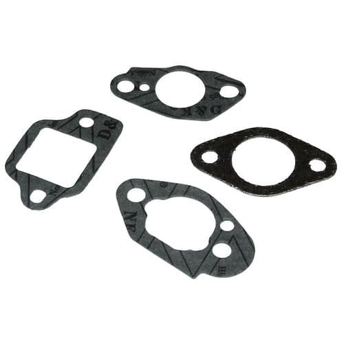 Honda Carburetor replacement Gasket Kit  for  GCV160, GCV135, GC135, GC160 engines