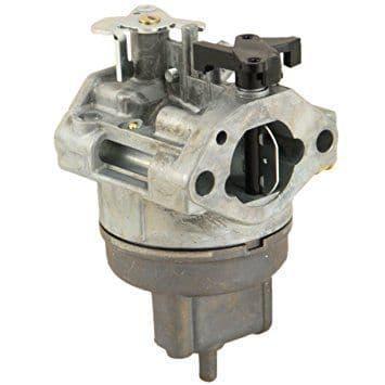Honda GCV135 and GCV160  Carburettor Assy Replaces Part Number 16100 ZOL 013