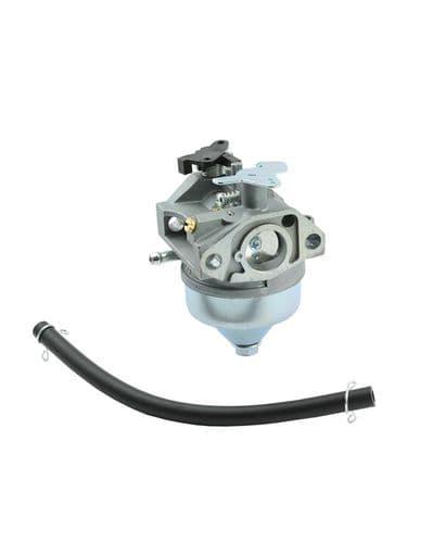 Honda GCV190  Carburettor Assy Replaces Part Number 16100-Z0Y-813