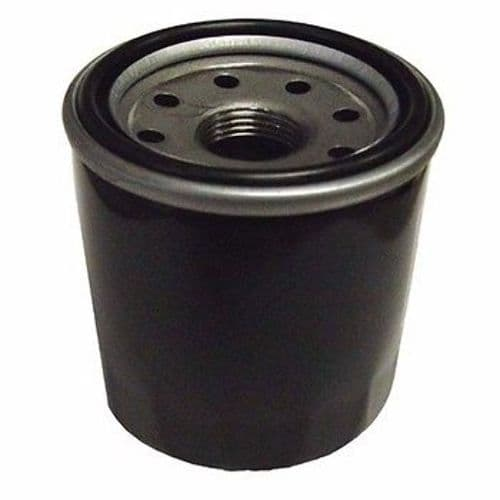 Honda GCV520, GCV530 GXV520 and GXV530 Oil Filter Replaces Part Number 15400 PBF 004