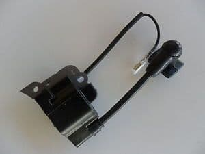 Honda GX25 Ignition Coil Replaces Part Number 30500 ZOH 023