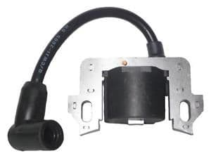 Honda Ignition Coil to suit a GCV135 & GCV160 engines  Replaces Part Number 30500 ZL8 004