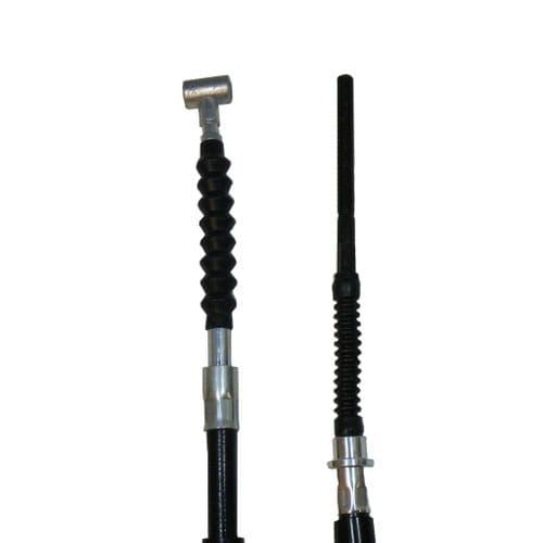 Honda TRX 250 TE/TM (1997 - 2018) Foot Brake Cable