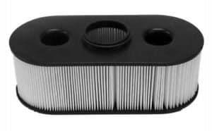 Kawasaki FH541V  Air Filter Replaces Part Number 11013-7031