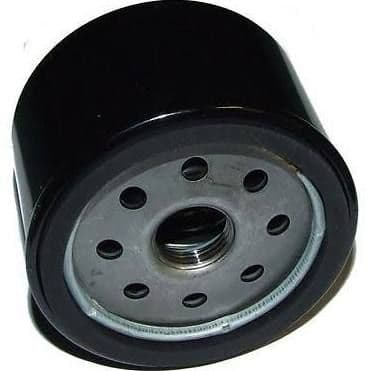 Kawasaki FR600V Oil Filter Replaces Part Number 49065-7007