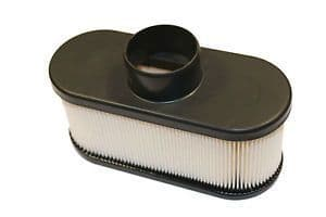 Kawasaki FR651V and FR691V Air Filter Replaces Part Number 11013-0747