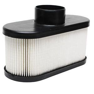 Kawasaki FR651V, FR691V and FR730V  Air Filter Replaces Part Number 11013-0726