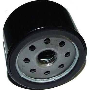 Kawasaki FR651V Oil Filter Replaces Part Number 49065-7007